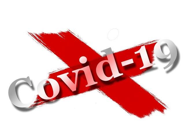 Kasus Covid-19 Bertambah Sembilan Pada 31 Januari, Semuanya Dari Bosua
