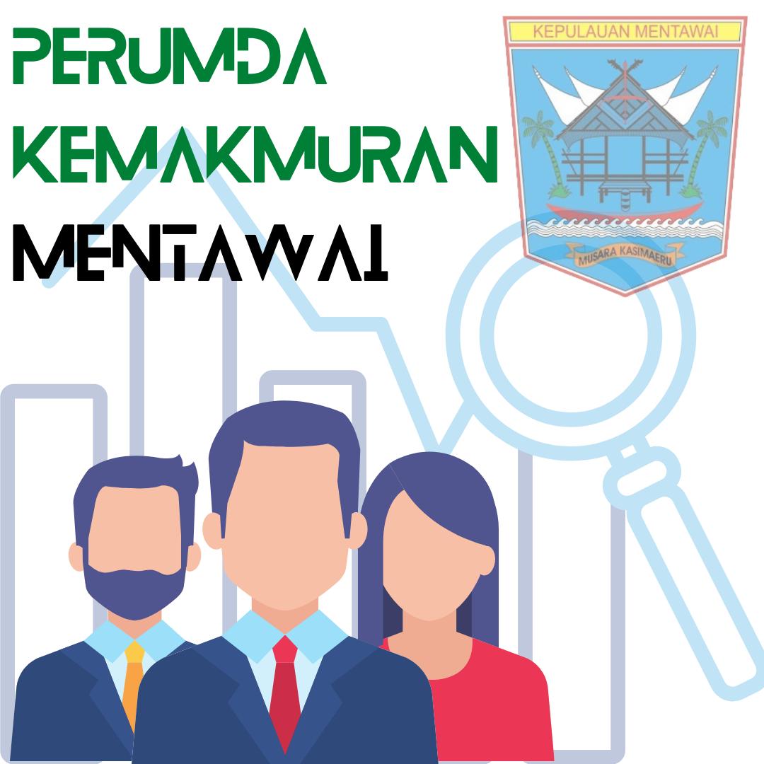 Perumda_Kemakmuran_Mentawai.png