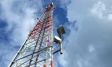 Tower-telekomunikasi_.png