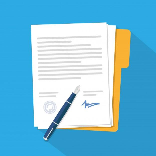 contract-icon-agreement_149152-3761.jpg