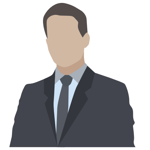 person_4_icon-icons_com_68900.png