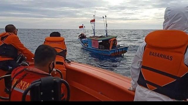 tim-sar-mentawai-evaluasi-nelayan.jpg