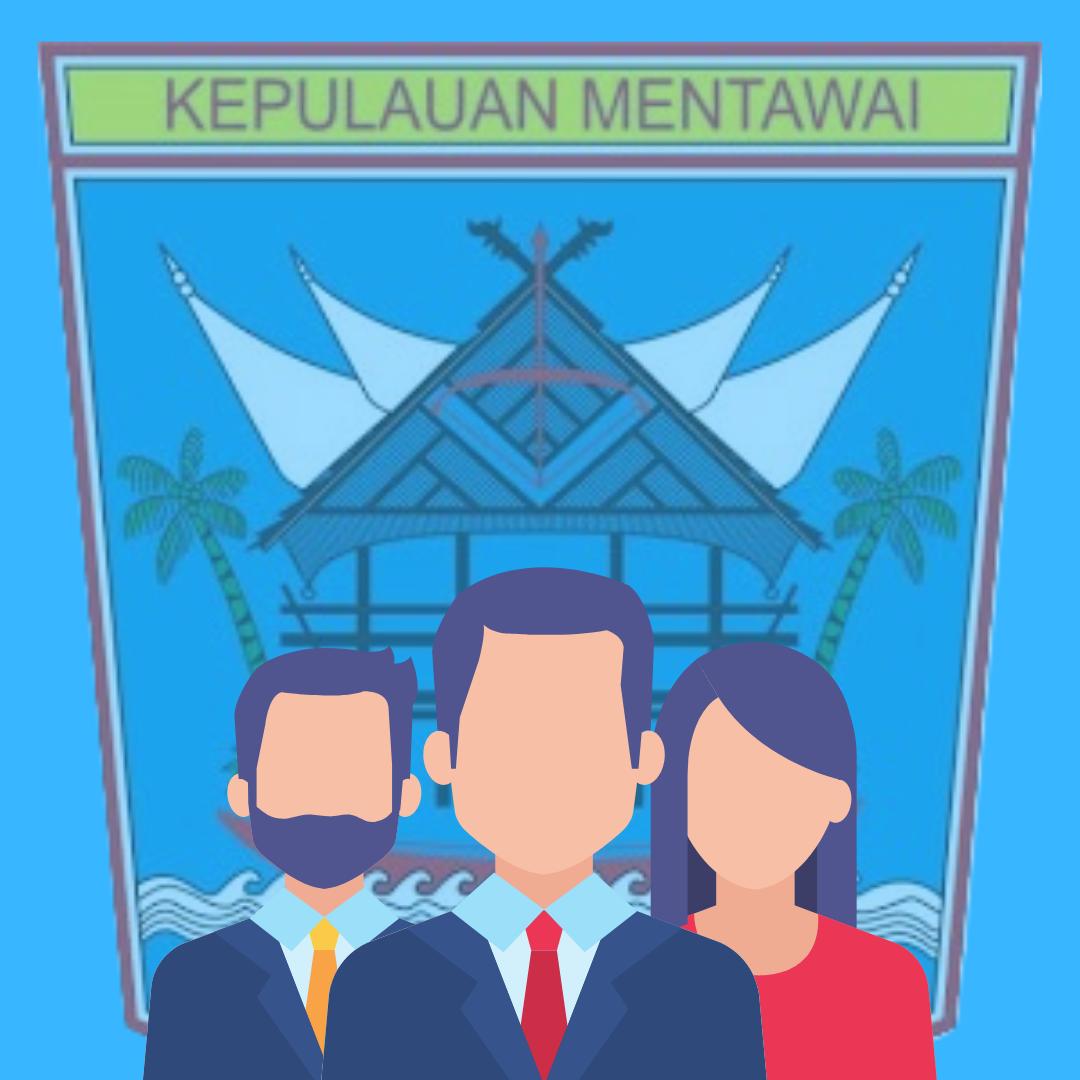 Copy_of_Perumda_Kemakmuran_Mentawai.png