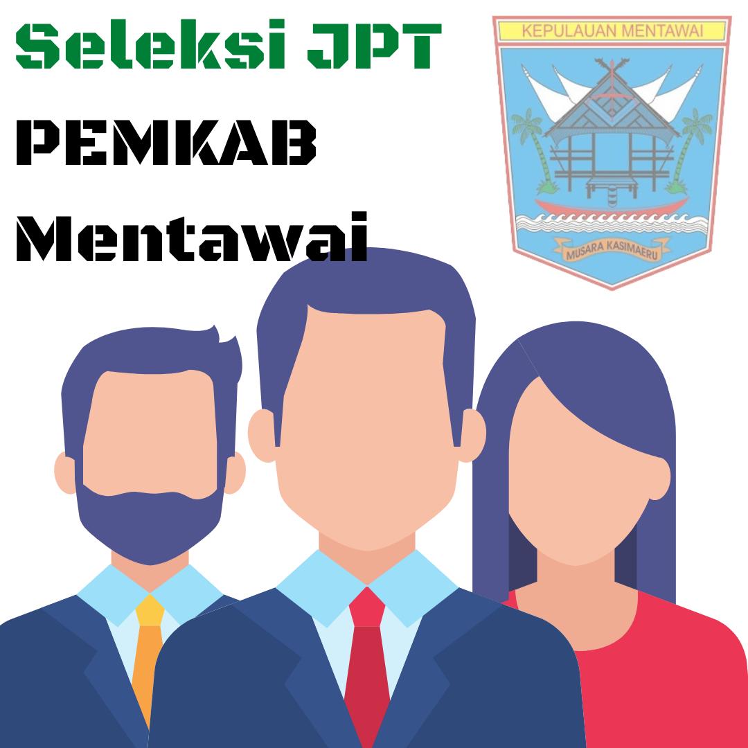 Perumda_Kemakmuran_Mentawai_(1).png