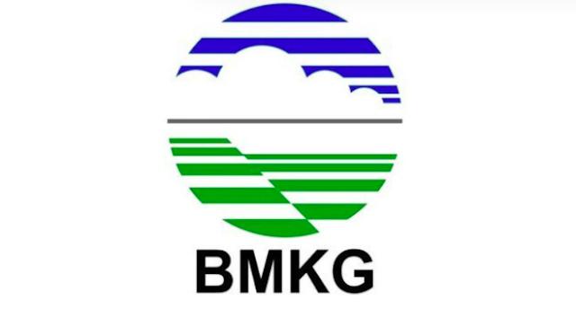 bmkg.png
