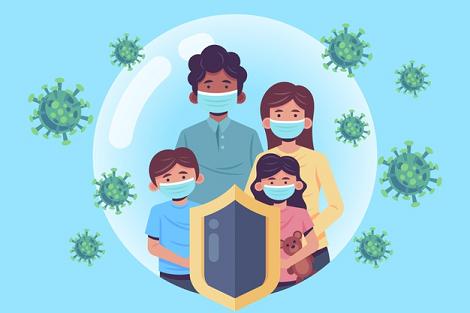 Update Kasus Covid-19 Di Kepulauan Mentawai Per Rabu 9 Juni 2021: Pasien Sembuh 5 Orang